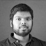Suresh_Sivanandambw