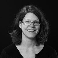 Dr. Laura Newburgh
