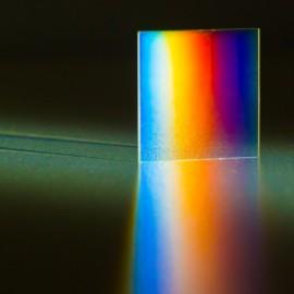 Geometric Phase Holograms and Multi-Twist Retarders