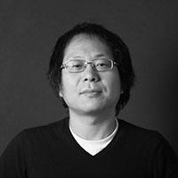Prof. Dae-Sik Moon