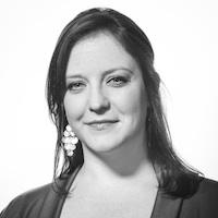 Prof Renée Hlozek