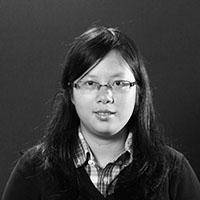 Dr. Chelsea Huang