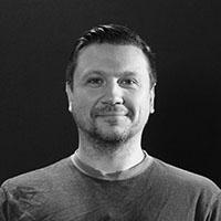 Ian Tretyakov