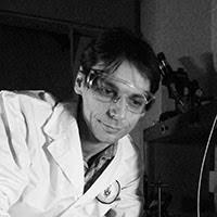 Dr. Jérôme Maire