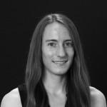 U of T Astronomer Maria Drout Wins 2018 CIFAR Azrieli Global Scholar Award