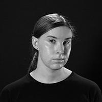 Rachel Simone Domagalski