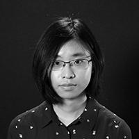 Rebecca Lin