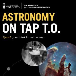 Dunlap_AstronomyonTap_1080x1080