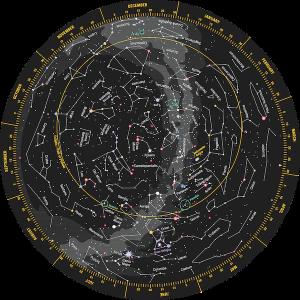 Star_Finder_disc_complex_side_600px