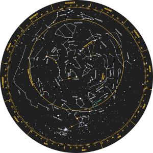Star_Finder_disc_simple_side_600px