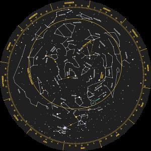 Star_Finder_disc_simple_side_600px