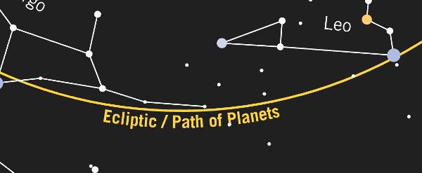 Star_Finder_ecliptic