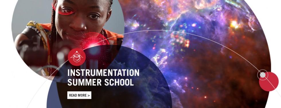 Click for Dunlap Summer School