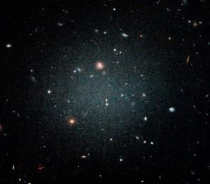 NGC1052_DF2_1140X1000px