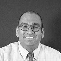 Dr. Mubdi Rahman
