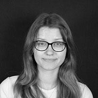 Polina Zavyalova