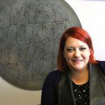 Dr. Renée Hložek wins 2020 Sloan Research Fellowship