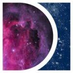Dunlap Postdoctoral Fellowships in Astronomical Instrumentation