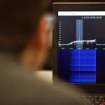 Dunlap Institute Kicks Off Instrumentation Virtual Summer School