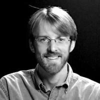 Prof. Keith Vanderlinde