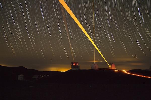 Lasers3MK20110526