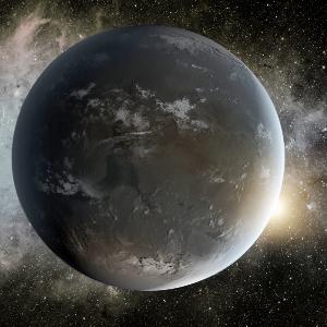 NASA Ames/JPL-Caltech