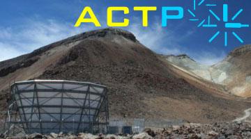 ACTPol