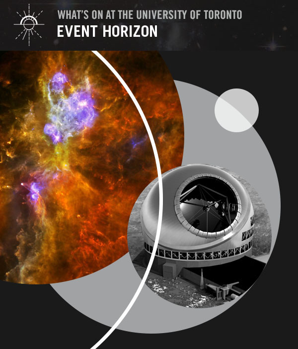 Event Horizon promo_Nov 2014