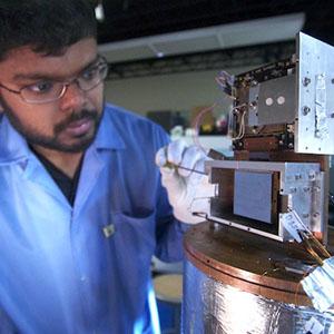 Suresh 2-RG detector_8546_300px