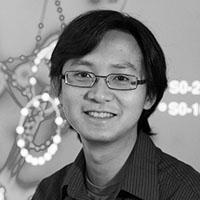 Dr. Tuan Do