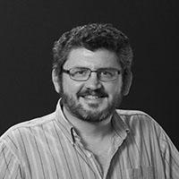 Prof. Roberto Abraham