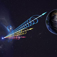New Clues in the Fast Radio Burst Mystery