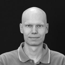 Dr. Niels Oppermann
