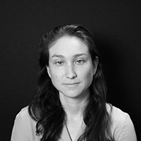 Dr. Johanna Nagy