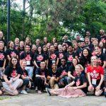 ComSciCon Launches in Canada