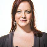 Dr. Renée Hložek named a CIFAR Azrieli Global Scholar
