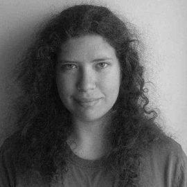 Daniela Breitman