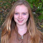 SURP Student Spotlight: Emma Jarvis
